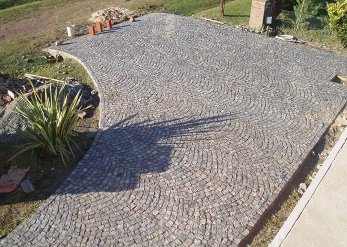 Piedras dycons piedras revestimientos marmoleria for Granito argentina